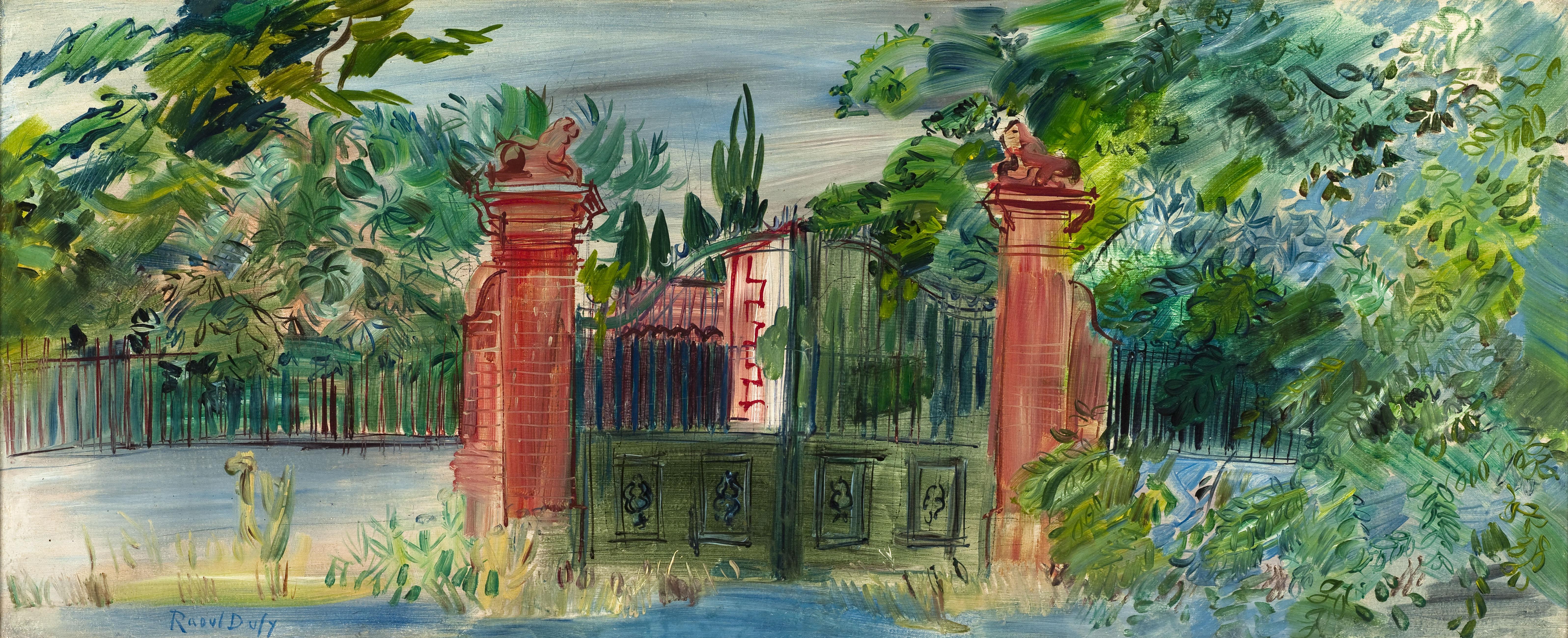 Perpignan l 39 exposition qui va consacrer les ateliers for Artiste peintre narbonne